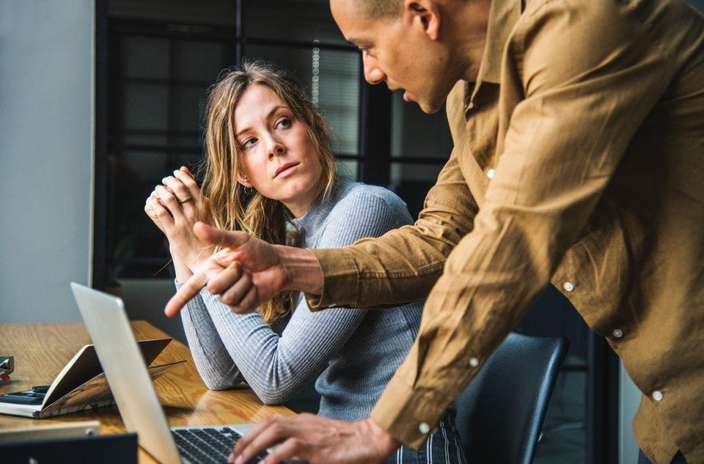Miért megy sokszor olyan nehezen az új munkatárs betanítása?