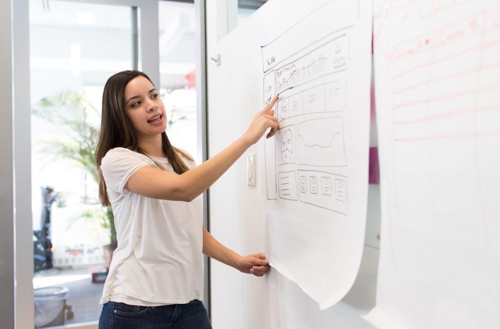 Hogyan veszíti el az ígéretes, tehetséges, új dolgozókat a próbaidő alatt?