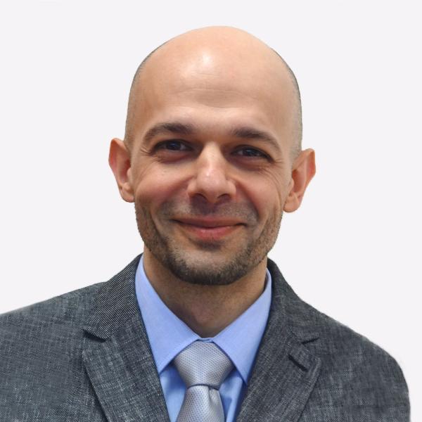 Lakatos László